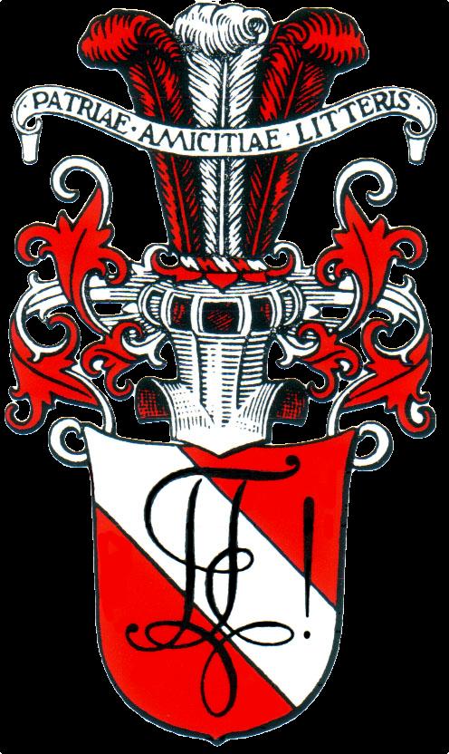 Zofingia Friburgensis
